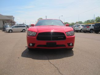 2014 Dodge Charger SXT Plus Batesville, Mississippi 4