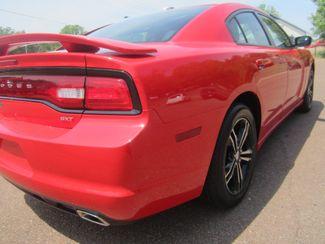 2014 Dodge Charger SXT Plus Batesville, Mississippi 13