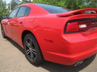 2014 Dodge Charger SXT Plus Batesville, Mississippi 12