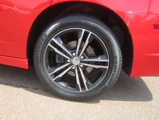 2014 Dodge Charger SXT Plus Batesville, Mississippi 14