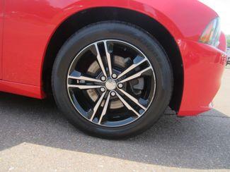 2014 Dodge Charger SXT Plus Batesville, Mississippi 16