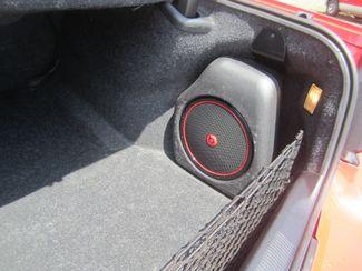 2014 Dodge Charger SXT Plus Batesville, Mississippi 34