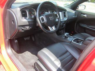 2014 Dodge Charger SXT Plus Batesville, Mississippi 20