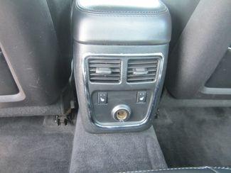 2014 Dodge Charger SXT Plus Batesville, Mississippi 27