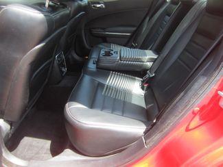 2014 Dodge Charger SXT Plus Batesville, Mississippi 26
