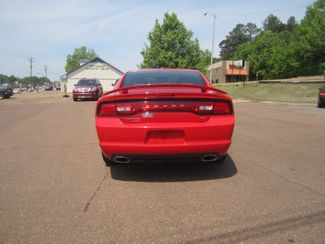 2014 Dodge Charger SXT Plus Batesville, Mississippi 5