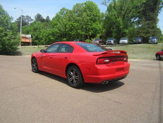 2014 Dodge Charger SXT Plus Batesville, Mississippi 7