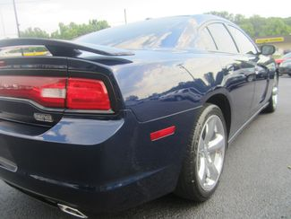 2014 Dodge Charger SXT Batesville, Mississippi 13