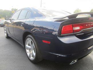 2014 Dodge Charger SXT Batesville, Mississippi 12