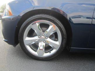 2014 Dodge Charger SXT Batesville, Mississippi 15