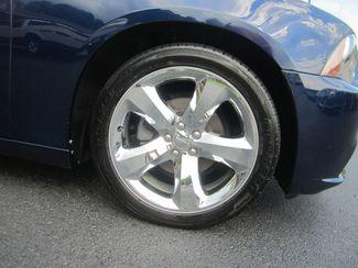2014 Dodge Charger SXT Batesville, Mississippi 16