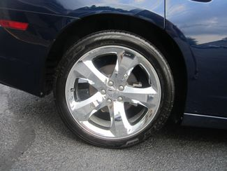 2014 Dodge Charger SXT Batesville, Mississippi 17