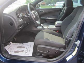 2014 Dodge Charger SXT Batesville, Mississippi 19