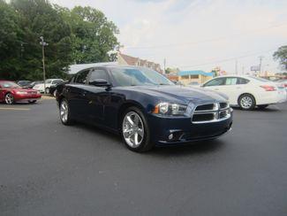 2014 Dodge Charger SXT Batesville, Mississippi 3
