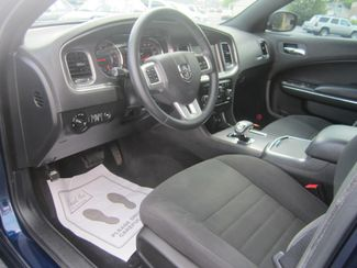 2014 Dodge Charger SXT Batesville, Mississippi 20