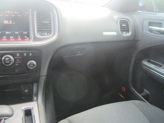 2014 Dodge Charger SXT Batesville, Mississippi 25