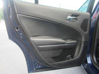 2014 Dodge Charger SXT Batesville, Mississippi 27