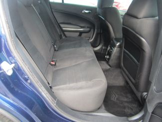 2014 Dodge Charger SXT Batesville, Mississippi 31