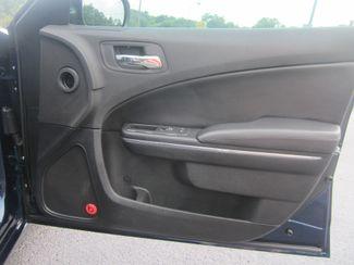 2014 Dodge Charger SXT Batesville, Mississippi 32