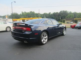 2014 Dodge Charger SXT Batesville, Mississippi 6