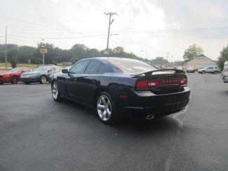 2014 Dodge Charger SXT Batesville, Mississippi 7