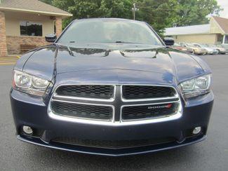 2014 Dodge Charger SXT Batesville, Mississippi 10