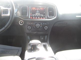 2014 Dodge Charger SXT Batesville, Mississippi 24