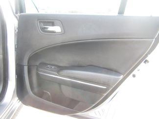 2014 Dodge Charger SXT Batesville, Mississippi 29