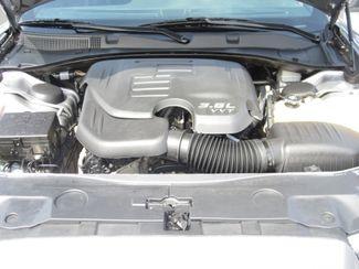 2014 Dodge Charger SXT Batesville, Mississippi 35