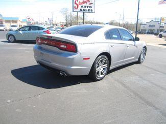 2014 Dodge Charger SXT Batesville, Mississippi 9