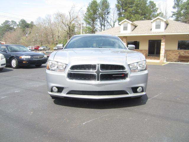 2014 Dodge Charger SXT Batesville, Mississippi 4
