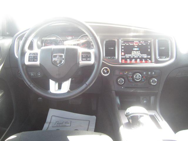 2014 Dodge Charger SXT Batesville, Mississippi 22