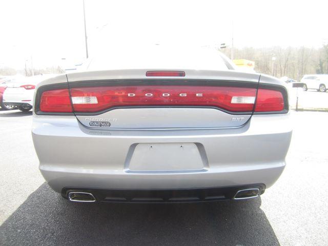2014 Dodge Charger SXT Batesville, Mississippi 11
