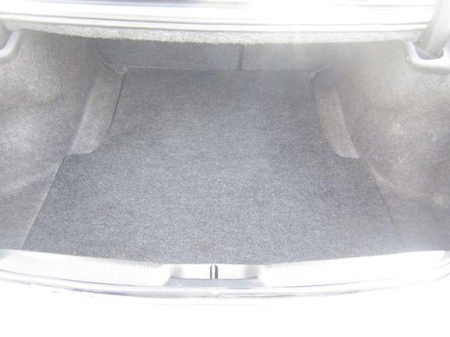 2014 Dodge Charger SXT Batesville, Mississippi 36