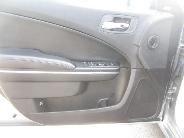 2014 Dodge Charger SXT Batesville, Mississippi 18