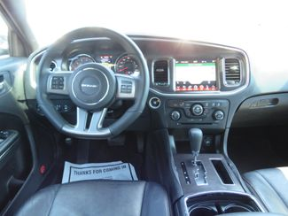 2014 Dodge Charger RT 100th Anniversary Batesville, Mississippi 23
