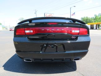 2014 Dodge Charger RT 100th Anniversary Batesville, Mississippi 13