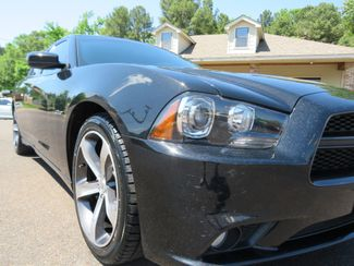 2014 Dodge Charger RT 100th Anniversary Batesville, Mississippi 8