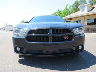 2014 Dodge Charger RT 100th Anniversary Batesville, Mississippi 12