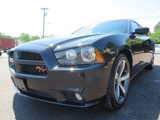 2014 Dodge Charger RT 100th Anniversary Batesville, Mississippi 9