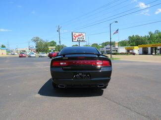 2014 Dodge Charger RT 100th Anniversary Batesville, Mississippi 5
