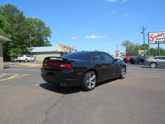 2014 Dodge Charger RT 100th Anniversary Batesville, Mississippi 7