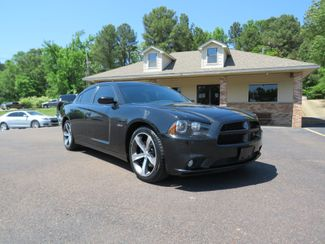 2014 Dodge Charger RT 100th Anniversary Batesville, Mississippi 2