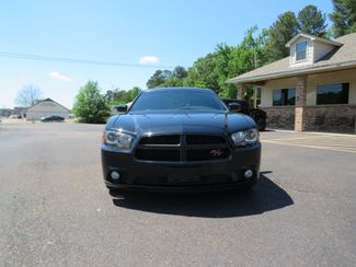 2014 Dodge Charger RT 100th Anniversary Batesville, Mississippi 4