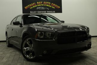 2014 Dodge Charger RT in Bedford, OH 44146