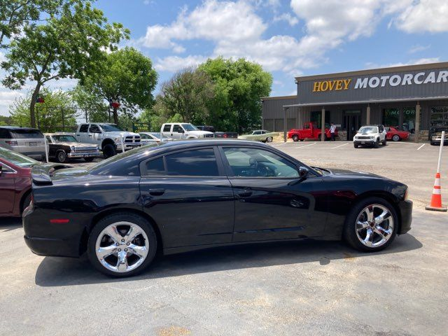 2014 Dodge Charger RT in Boerne, Texas 78006