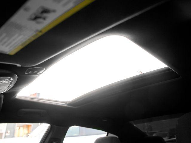 2014 Dodge Charger RT Salvage Burbank, CA 15