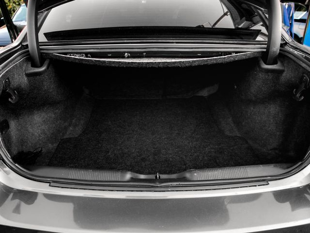2014 Dodge Charger RT Salvage Burbank, CA 19