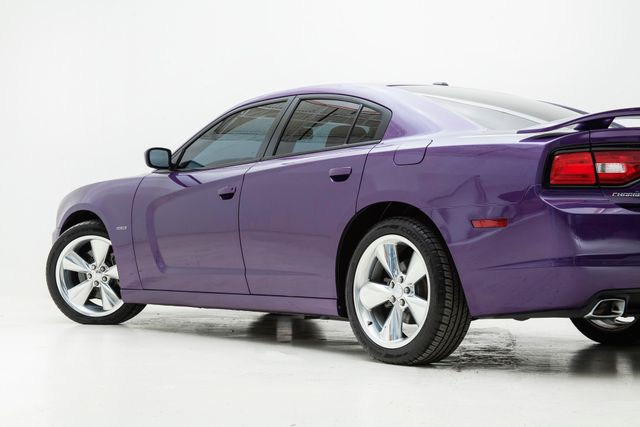 2014 Dodge Charger R/T in TX, 75006