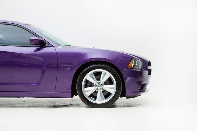 2014 Dodge Charger R/T in , TX 75006